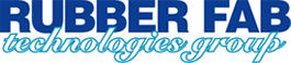 Logo Rubber technologies