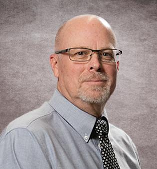 David Wiese
